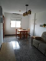 Piso en alquiler en calle Fleming, Valdemoro - 368251170