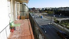 Apartamento en venta en calle Eduard Toldra, Urb.sta.maria en Cubelles - 246618840