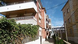 Apartamento en venta en calle Paissos Catalans, Maritim en Cubelles - 253541352