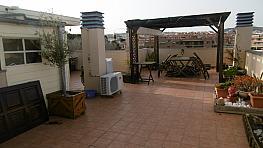 Ático en venta en calle Albert Virella, Bardaji en Cubelles - 262918234