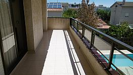 Piso en venta en calle Aiguamolls, Prat de vilanova en Vilanova i La Geltrú - 307836897