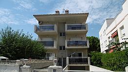 Piso en venta en calle General Prim, Bardaji en Cubelles - 313589849