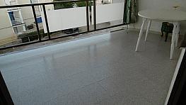 Apartamento en venta en calle Les Gavines, Prat de vilanova en Vilanova i La Geltrú - 316354338