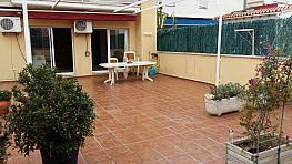 Piso en venta en calle Joan XXIII, Nucli Antic en Cubelles - 330429783