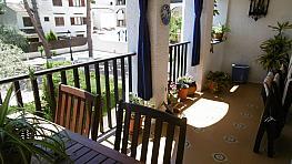 Apartamento en venta en calle Narcis Monturiol, Maritim en Cubelles - 378603239