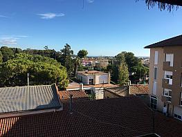 Piso en alquiler en calle P Narcis Bardaji, Eixample en Cubelles - 381114977