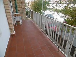 Piso en venta en calle Josep Tarradelles, Maritim en Cubelles - 391482889