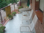 Piso en venta en calle Les Gavines, Prat de vilanova en Vilanova i La Geltrú - 121968290