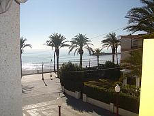 Apartamento en venta en calle Josep Tarradelles, Maritim en Cubelles - 127075697