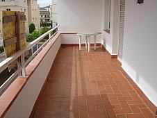 Piso en venta en calle Rovira i Virgili, Cunit Diagonal en Cunit - 130984158