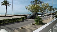 Apartamento en venta en calle Tarragona, Can toni en Cunit - 157737302