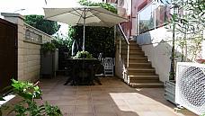 Bajo en venta en calle Lleida, Maritim en Cubelles - 161048806