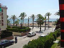 Apartamento en alquiler en paseo Voramar, Prat de vilanova en Vilanova i La Geltrú - 171798742