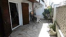 Piso en venta en calle General Prim, Bardaji en Cubelles - 181452697