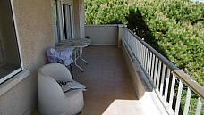 Apartamento en venta en calle Josep Tarradelles, Maritim en Cubelles - 191630980