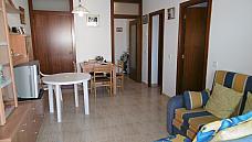 Piso en venta en calle Catalunya, Bardaji en Cubelles - 206707497