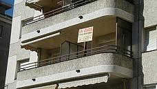 Piso en venta en calle Conca de Barbera, Cunit Diagonal en Cunit - 242113343