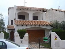 Casas Cunit, El rectoret