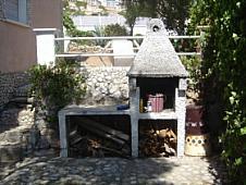 Casa pareada en venda Urb.mas trader ii a Cubelles - 26686