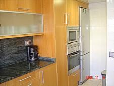 Casa adossada en venda Cubelles - 7120741