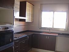 Casa en venta en calle Garbell, Fons Somella en Vilanova i La Geltrú - 14711622
