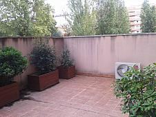 Pis en venda carrer Generalitat, La girada a Vilafranca del Penedès - 249353242