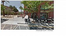 Parking en alquiler en calle Riera Blanca, Santa Eulàlia en Hospitalet de Llobregat, L´ - 220439358