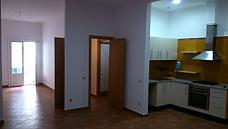 piso-en-alquiler-en-tapioles-el-poble-sec-en-barcelona-207322568