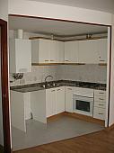 Piso en venta en calle Ildefons Cerdà, Can Torreta en Sant Pere de Ribes - 128198076
