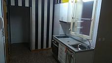 piso-en-alquiler-en-badal-sants-badal-en-barcelona-185980946