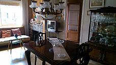 piso-en-venta-en-santa-cecilia-sants-en-barcelona-203307211