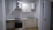 piso-en-alquiler-en-nou-sant-pere-en-barcelona-226294247