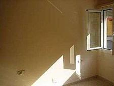 piso-en-alquiler-en-malgrat-el-congres-i-els-indians-en-barcelona-210832063