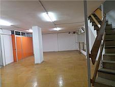 Local en alquiler en calle Vallparda, La Torrassa en Hospitalet de Llobregat, L´ - 249978417