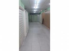 Local en alquiler en calle Pujos, La Torrassa en Hospitalet de Llobregat, L´ - 297163442