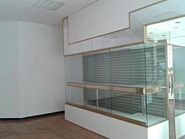 Local en alquiler en calle Leonardo Da Vinci, Sant Josep en Hospitalet de Llobregat, L´ - 308421815