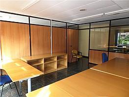 Local en alquiler en calle Santa Eulalia, Santa Eulàlia en Hospitalet de Llobregat, L´ - 322971054