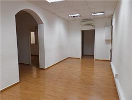 Local en alquiler en calle Mallorca, Eixample esquerra en Barcelona - 334167432