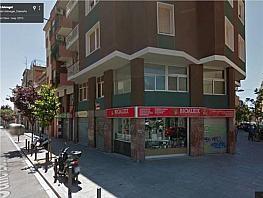 Local en alquiler en calle Mare de Deu Dels Desemparats, Collblanc en Hospitalet de Llobregat, L´ - 334451177