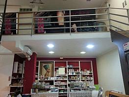 Local en alquiler en calle Mare de Deu Dels Desemparats, Collblanc en Hospitalet de Llobregat, L´ - 334451183