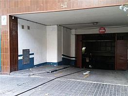 Parking en alquiler en rambla Badal, Sants-Badal en Barcelona - 337529956