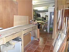 Local en alquiler en calle Cruz Roja, Collblanc en Hospitalet de Llobregat, L´ - 341255455