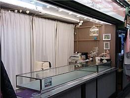 Local en alquiler en calle Doctor Martí i Julia, Collblanc en Hospitalet de Llobregat, L´ - 345138290