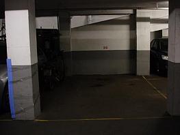 Parking en alquiler en carretera Sants, Sants-Badal en Barcelona - 351682321