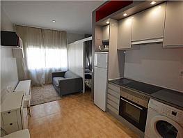 Piso en alquiler en calle Jorda, Sarrià en Barcelona - 359512014