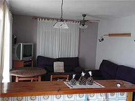 Apartamento en venta en carretera Canyellas, Roses - 373683701