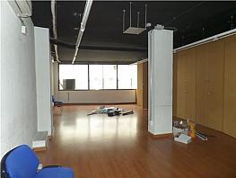 Local en alquiler en calle Fortuny, Collblanc en Hospitalet de Llobregat, L´ - 388916845