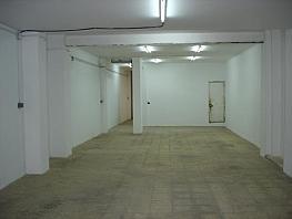 Local en alquiler en calle Pujós, Collblanc en Hospitalet de Llobregat, L´ - 393049116