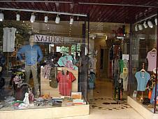 Local en traspaso en calle Progreso, Collblanc en Hospitalet de Llobregat, L´ - 117737625