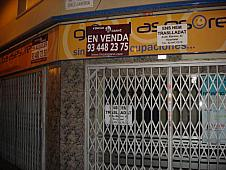 Lokal in verkauf in calle Rosa de Alejandría, Pubilla cases in Hospitalet de Llobregat, L´ - 119016380